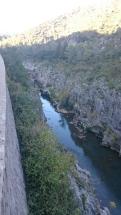 Gorges l'Hérault